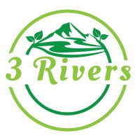 3 Rivers Biotech logo