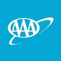 AAA Oregon/Idaho logo