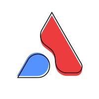 Ace Creations logo