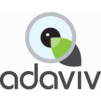 Adaviv logo