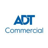 ADT Commercial logo