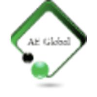 AE Global logo