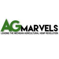 Ag Marvels, LLC logo
