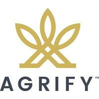 Agrify Corporation logo