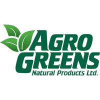Agro-Greens Natural Products Ltd. logo