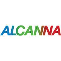 Alcanna Inc. logo