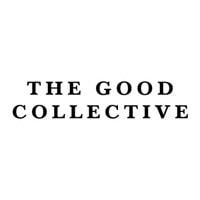 All Good Collective logo