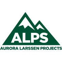 ALPS Inc. logo