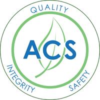 Alternative Compassion Services logo
