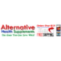 Alternative Health Company logo