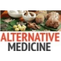 Alternative Remedies logo