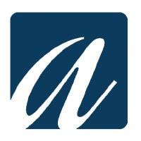 Altis Recruitment logo