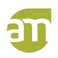 Altmed Arizona logo