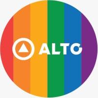 Alto Brands logo