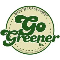Always Greener To Go logo