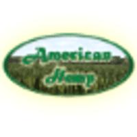 American Wholesale Hemp logo