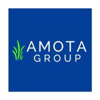 Amota Group logo