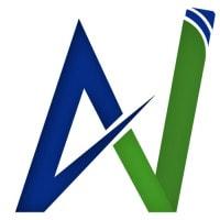 ANC Inc. logo