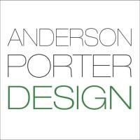 Anderson Porter Design Inc logo