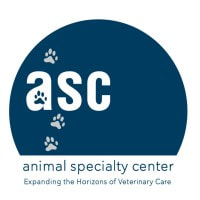 Animal Specialty Center logo