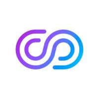Apollo Labs logo