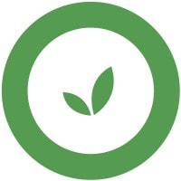 AppleOne logo