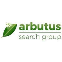 Arbutus Search Group logo