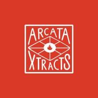 Arcata X logo