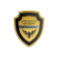 ArmorTech Security logo