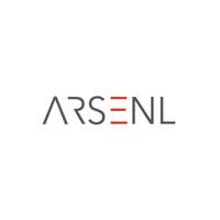 ARSENL logo