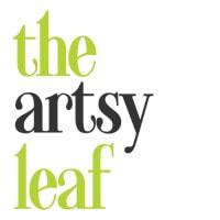 Artsy Cannabis logo