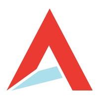 Atlas Growers logo