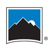 Aura IP Law, PC logo