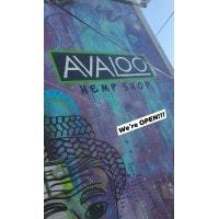 Avaloo Inc. logo