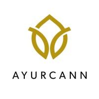 Ayurcann Inc. logo