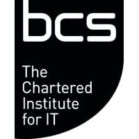BCS Developers logo