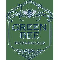 BEE WELL BOTANICALS logo