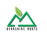 Berkshire Roots logo
