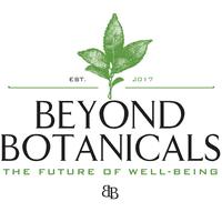 Beyond CBD logo