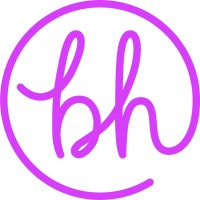 BH Products logo