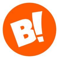 Big Lots! logo