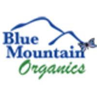 Big Mountain Organics LLC logo