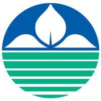 BioSafe Systems, LLC logo