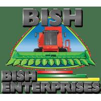 Bish Enterprises logo