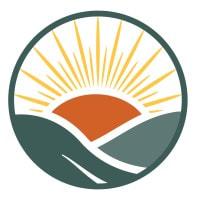 BOAZ Craft Cannabis logo