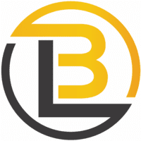 Bolt Labs logo