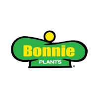Bonnie Plants, Inc. logo