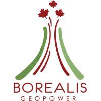 Borealis Cannabis Inc logo
