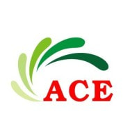 Botanical Biotech logo