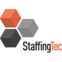 Breed Staffing logo